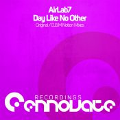 AirLab7 - Day Like No Other