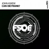 John Askew - Can I Be Frank?