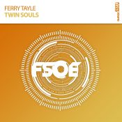 Ferry Tayle - Twin Souls