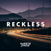 Gareth Emery feat. Wayward Daughter - Reckless (Gareth Emery & Luke Bond Remix)