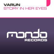 Varun - Story In Her Eyes