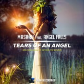 Masaru feat. Angel Falls - Tears Of An Angel
