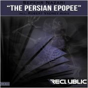 Sepehr Nazari - The Persian Epopee