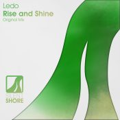 Ledo - Rise and Shine