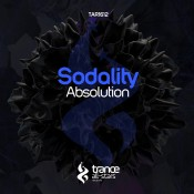 Sodality - Absolution