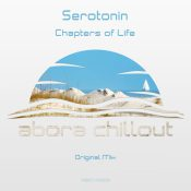 Serotonin - Chapters of Life
