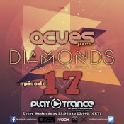 Acues - Diamonds 017