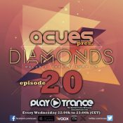 Acues - Diamonds 020
