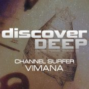 Channel Surfer - Vimana