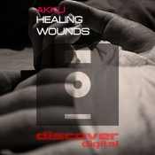 Akku - Healing Wounds