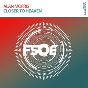 Alan Morris - Closer To Heaven