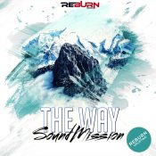 SoundMission - The Way