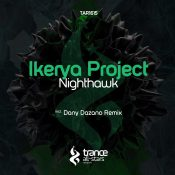 Ikerya Project - Nighthawk