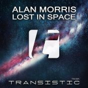 Alan Morris - Lost In Space