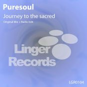 Puresoul - Journey to the Sacred