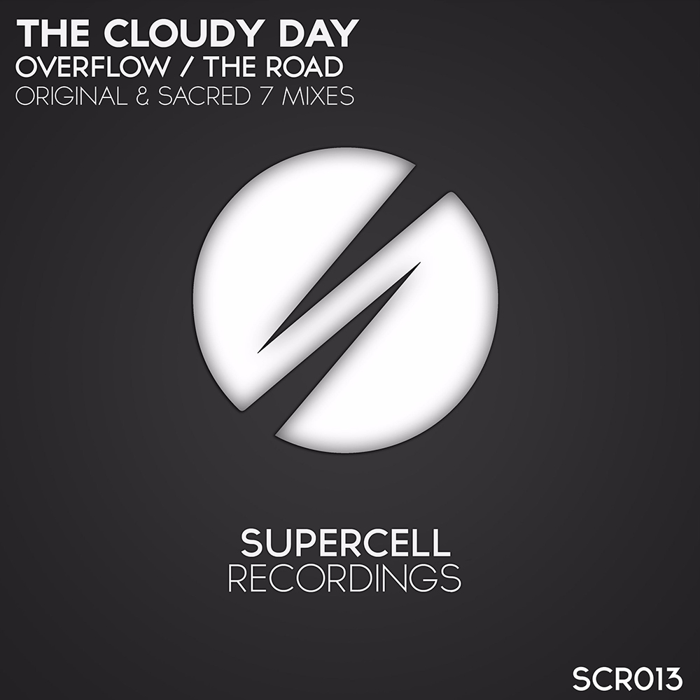Aimoon - Perfect Day