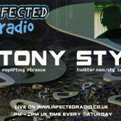 Tony Sty - The Afternoon After 014