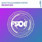 Sean Tyas & Darren Porter - Relentless