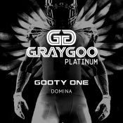Gooty One - Domina