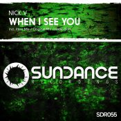 Nick V - When I See You