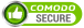 Comodo PositiveSSL