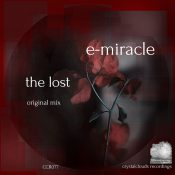 E-Miracle - The Lost