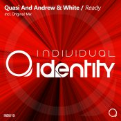 Quasi and Andrew & White - Ready
