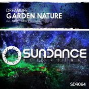 DreamLife - Garden Nature