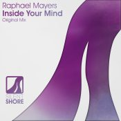 Raphael Mayers - Inside Your Mind