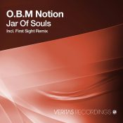 O.B.M Notion - Jar Of Souls