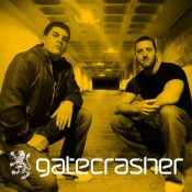 Neptune Project - Live @ Gatecrasher Re-Union 2016