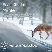 Eryon Stocker - Winter