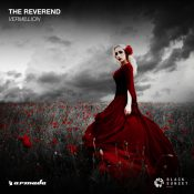 The Reverend - Vermillion