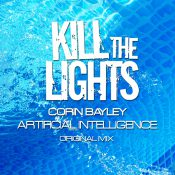 Corin Bayley - Artificial Intelligence