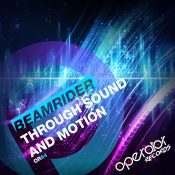 Beamrider - Through Sound And Motion