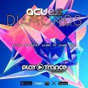 Acues - Diamonds 053