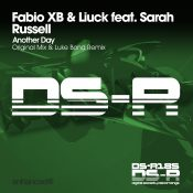 Fabio XB & Liuck feat. Sarah Russell - Another Day