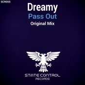Dreamy - Pass Out