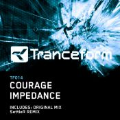 Courage - Impedance