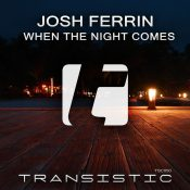 Josh Ferrin - When The Night Comes