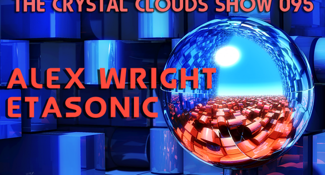 ccs095awrightetasonic
