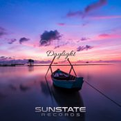 Outfade - Daylight