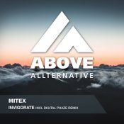 Mitex - Invigorate