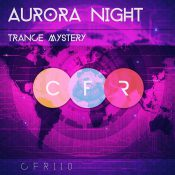 Aurora Night - Trance Mystery