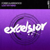 Forbes & Kirkwood - Lost My Mind