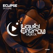 EClipse - Skyline