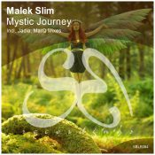 Malek Slim - Mystic Journey