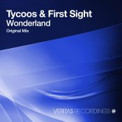 Tycoos & First Sight - Wonderland