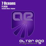7 Oceans - Flash