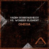 Vadim Bonkrashkov vs. Wonder Element - Omega